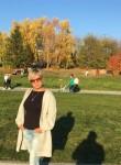 Olga, 43  , Akademgorodok
