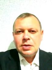 Vasiliy, 42, Russia, Volgograd