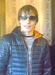 Shurik, 30, Velikiye Luki
