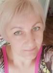 Natalya, 55  , Orel