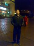 Segsa Khochesh, 48, Nizhniy Novgorod