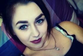 Marinka, 22 - Just Me