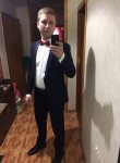Evgeniy, 27  , Inozemtsevo