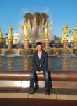 Oleg, 36, Odessa