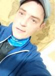 Dmitriy, 38  , Afula Illit