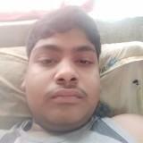 Sahil, 19  , Barauli