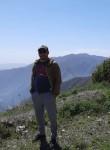 Adam , 33  , Bougara