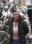 Фото девушки Сергей из города Маріуполь возраст 29 года. Девушка Сергей Маріупольфото