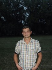 Oleg, 44, Ukraine, Yuzhnoukrainsk