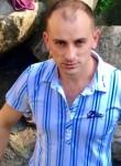 Олег Павкевич, 33  , Skole