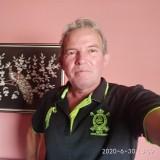 Δημήτρης, 52  , Nea Makri