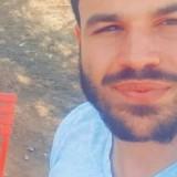 Ibrahim, 24  , Sfizef