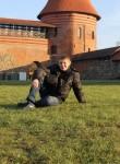 Pavel, 38  , Pskov