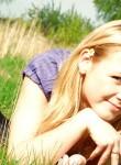 Olka, 37, Zheleznodorozhnyy (MO)
