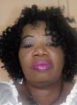 Freda, 57  , Arima