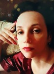 Stella, 45, Yalta