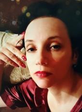 Stella, 45, Russia, Yalta