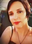 Stella, 44, Yalta