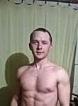 Oleg, 27  , Oskemen