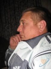 sergei, 57, Belarus, Minsk