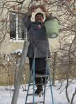 Ivan, 55  , Sudak