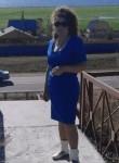 Natalya, 52  , Ulan-Ude
