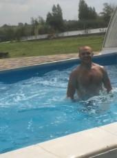 Aleksandr , 35, Ukraine, Borispil
