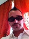 mimmo, 36  , Taranto