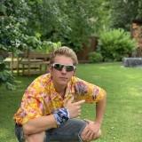 Max, 21  , Neuotting