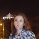 Marina, 52  , Warsaw