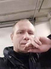 Vitaliy, 45, Belarus, Minsk
