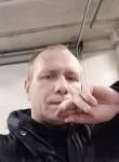 Vitaliy, 43, Minsk