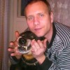 Vitaliy, 45 - Just Me Photography 3