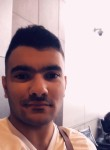 Yazeed, 25  , Kissimmee
