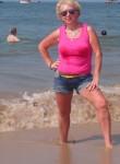 lyudmila, 53  , Kem
