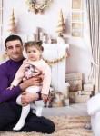 Garik, 30  , Yerevan