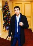 Parviz, 28, Donetsk