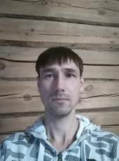 Максим, 37, Россия, Казань