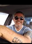 Moacir, 64  , Franca