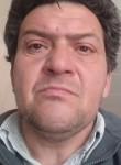oleg, 46, Bataysk