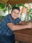 Ali, 20, Antalya