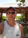 Sergey, 42  , Barcelona