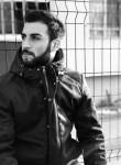Yusuf, 24, Ankara