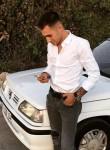 Koray, 22  , Kayseri