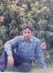 Muhammed, 38  , Castello de la Plana