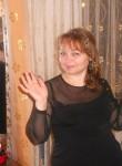 valentina, 56  , Podporozhe