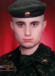 alexsandr, 26  , Leninsk-Kuznetsky