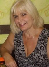 KSENIYa, 53, Russia, Stavropol