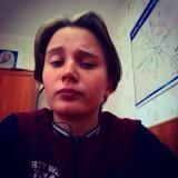 Yana, 20  , Svatove