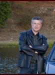 Sergey, 46, Vinnytsya